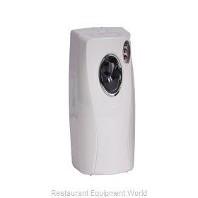 Continental 1190 Air Freshener Dispenser