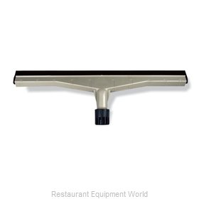 Continental 1722 Squeegee