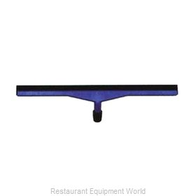 Continental 1730 Squeegee