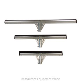 Continental 1822 Squeegee