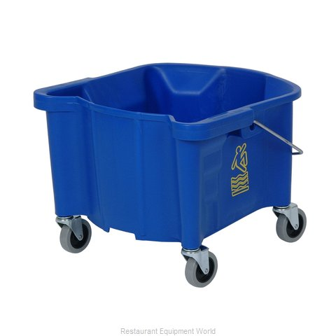 Continental 226-3BL Mop Bucket