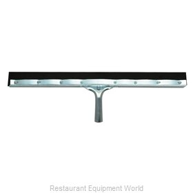 Continental 2400 Squeegee