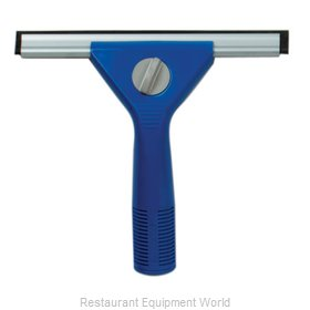 Continental 2470 Squeegee