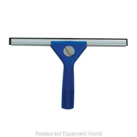 Continental 2472 Squeegee