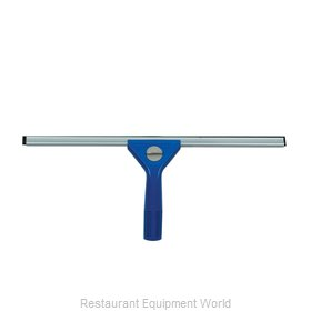 Continental 2475 Squeegee