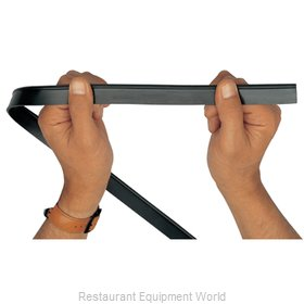 Continental 2512-3 Squeegee Parts & Accessories