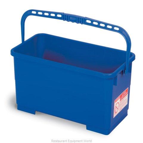 Continental 2559 Bucket