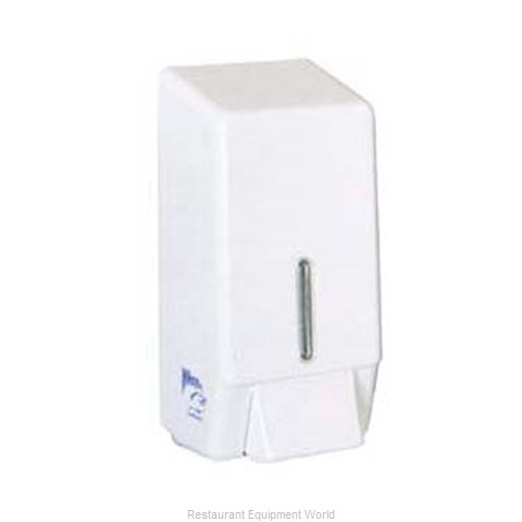 Continental 260 Soap Dispenser