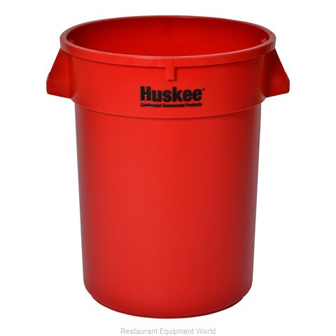 Continental 3200RD Trash Garbage Waste Container Stationary