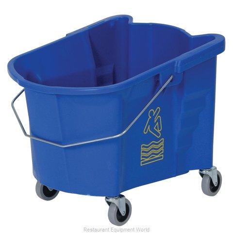 Continental 335-3BL Mop Bucket