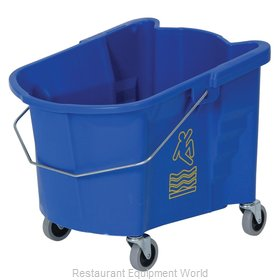 Continental 335-3BL Mop Bucket