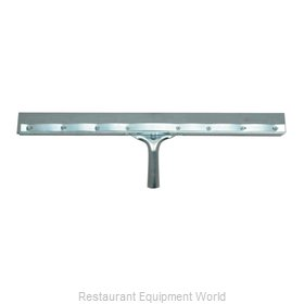 Continental 3600 Squeegee