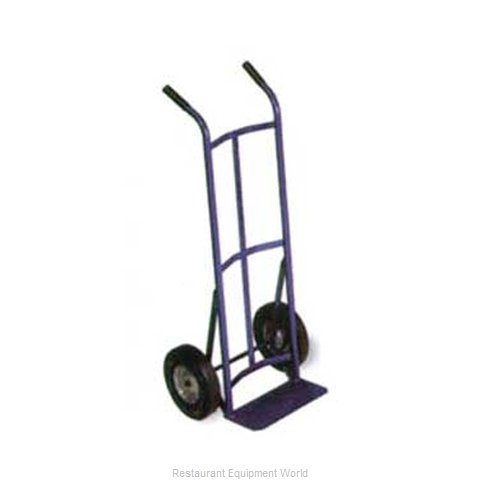Continental 43 Hand Truck