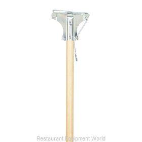 Continental 571 Mop Broom Handle
