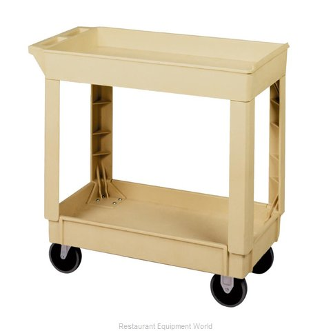 Continental 5800BE Cart, Transport Utility