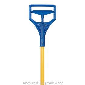 Continental 596 Mop Broom Handle