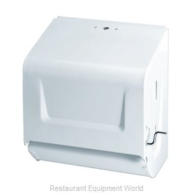 Continental 675 Paper Towel Dispenser