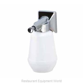 Continental 706 Soap Dispenser