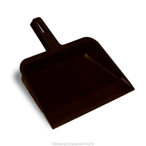 Continental 712 Dust Pan