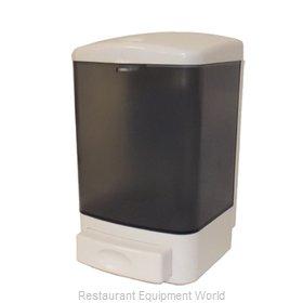 Continental 730 Soap Dispenser