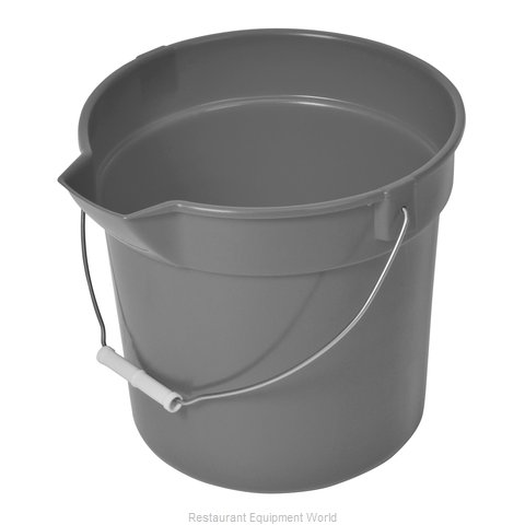 Continental 8110GY Bucket