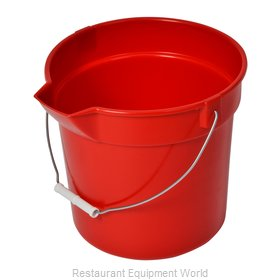 Continental 8110RD Bucket