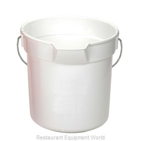 Continental 8110WH Bucket