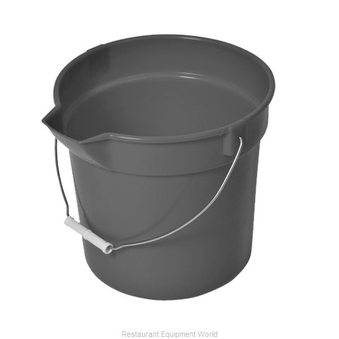 Continental 8114GY Bucket