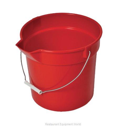 Continental 8114RD Bucket