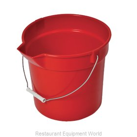 Continental 8114RD Bucket