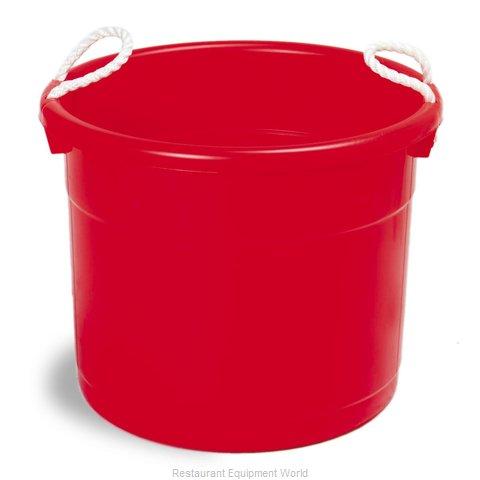 Continental 8119RD Bucket