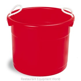 Continental 8119RD Bucket
