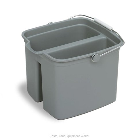 Continental 8216 Bucket