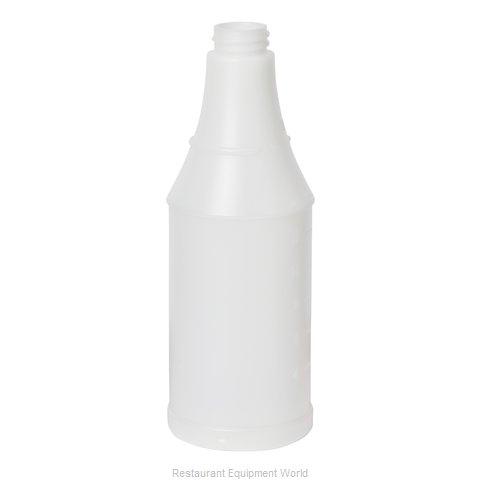 Continental 916CN Sprayer Bottle, Plastic