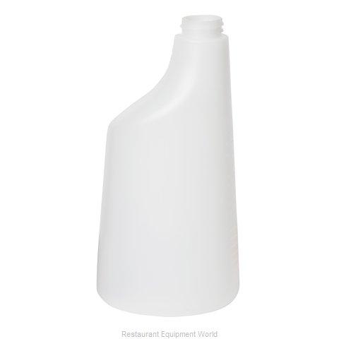 Continental 922B Sprayer Bottle, Plastic