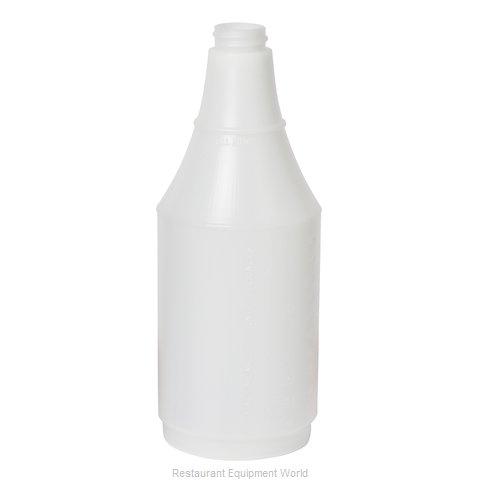 Continental 924B Sprayer Bottle, Plastic