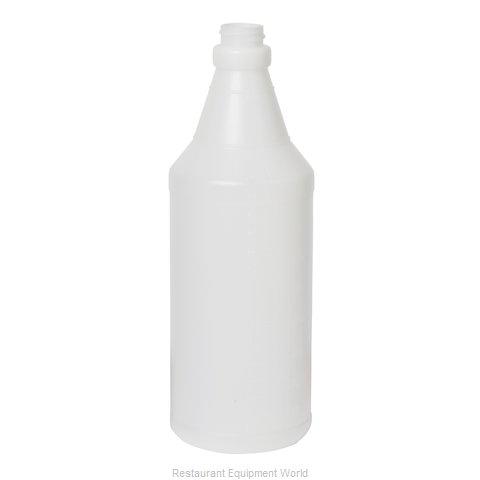 Continental 932CG Sprayer Bottle, Plastic