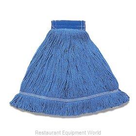 Continental A01201 Wet Mop Head