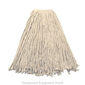 Continental A401116 Stinger Wet Mop