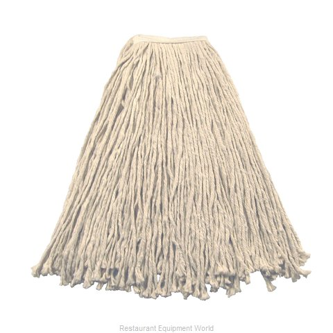 Continental A401124 Wet Mop Head (Magnified)