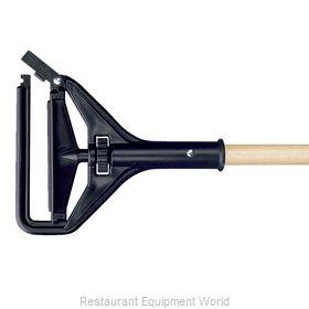 Continental A70302 Mop Broom Handle