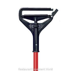 Continental A70352 Mop Broom Handle