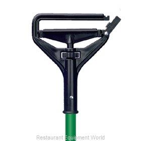 Continental A70362 Mop Broom Handle