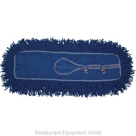 Continental C004036 Dust Mop