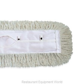Continental C041018 Dust Mop