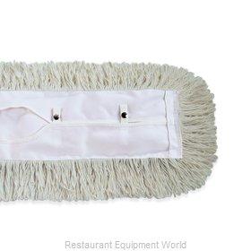 Continental C041024 Dust Mop