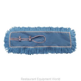 Continental C052036 Dust Mop