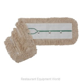Continental C057036 Dust Mop