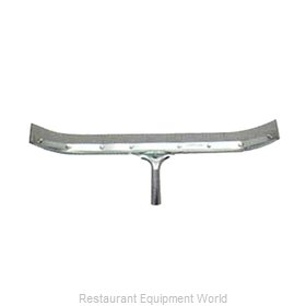 Continental C3600 Squeegee