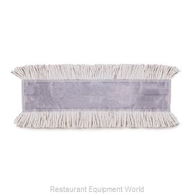 Continental C404018 Dust Mop